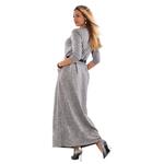 robe-d-automne-grande-taille-6xl-07