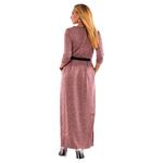 robe-d-automne-grande-taille-6xl-15