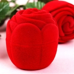 1-pc-romantique-Rose-anneau-bo-te-fleur-flocage-titulaire-velours-mariage-proposer-fian-ailles-saint
