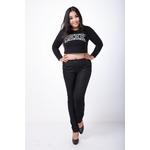 2019-printemps-t-bureau-dame-Jeans-pantalon-pour-femmes-Denim-pantalon-grande-taille-3XL-7XL-pantalon