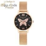 montre-de-luxe-virginie-et-son-bracelet-assorti-10