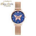 montre-de-luxe-virginie-et-son-bracelet-assorti-09