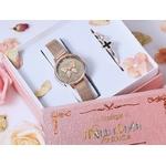 montre-de-luxe-virginie-et-son-bracelet-assorti-06