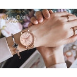 montre-de-luxe-virginie-et-son-bracelet-assorti-04