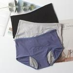 3-pi-ces-ensemble-culotte-menstruelle-tanche-pantalon-physiologique-femmes-sous-v-tements-p-riode-coton