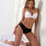 tanche-p-riode-menstruelle-culottes-femmes-sous-v-tements-physiologique-pantalon-4-couches-bambou-Fiber