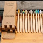 10-pi-ces-nouvelle-brosse-dents-en-bambou-de-couleur-m-lang-e-brosse-dents-en