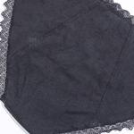 Sexy-imprim-l-opard-femmes-sous-v-tements-quatre-couches-tanche-culotte-menstruelle-Incontinence-pantalon-bambou