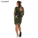 2017-5xl-6xl-Lettre-Imprimer-Nouvelles-Femmes-Robes-Grande-Taille-Hiver-Chaud-Robe-Plus-Taille-V