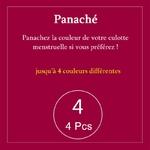 panachage