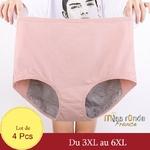 cullotte menstruelle originale grande taille_10