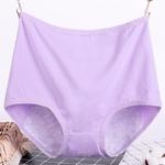cullotte menstruelle originale grande taille_12