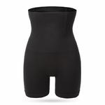 SH-0006-femmes-taille-haute-fa-onnage-culotte-respirant-corps-Shaper-minceur-ventre-culotte-shapers