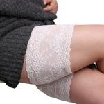 Sexy-dentelle-femmes-cuisse-bandes-Anti-friction-aucun-slip-cuisse-jarretelles-t-jambi-res-grande-taille