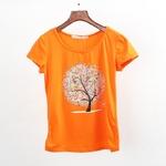 V-tements-d-t-manches-courtes-T-shirt-femme-chemises-d-contract-es-T-shirt-femmes