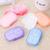 200-pi-ces-savon-flocons-papier-Portable-mousse-savon-flocons-lavage-nettoyage-main-papier-tranche-feuilles