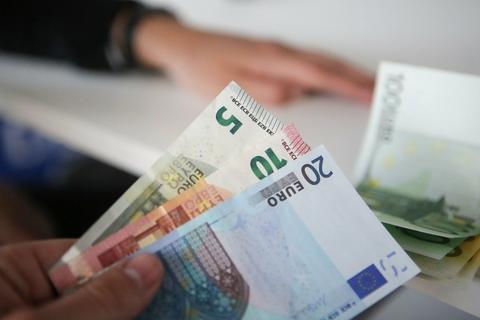 5-10-20-euros