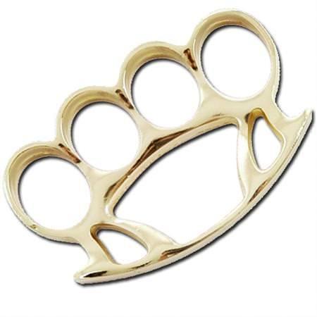 Mini_Golden_Hammer_Buckle_Knuckle