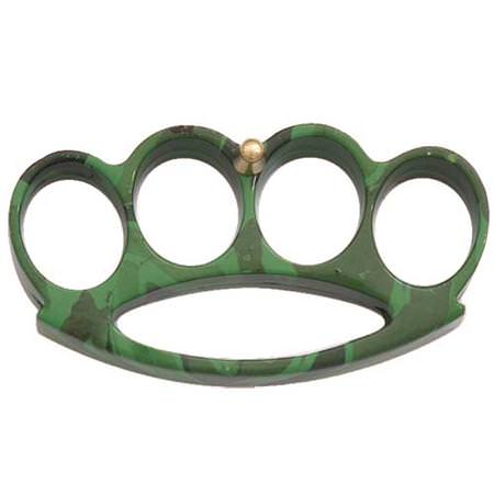 Army_Green_Camo_Knuckle_Buckle