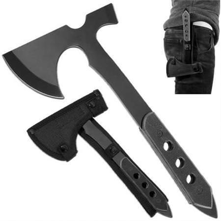 Battle_Tech_Throwing_Axe_Tactical