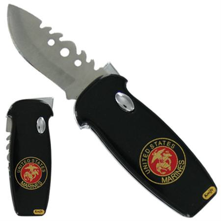 Two_In_One_US_Marine_Knife_Lighter
