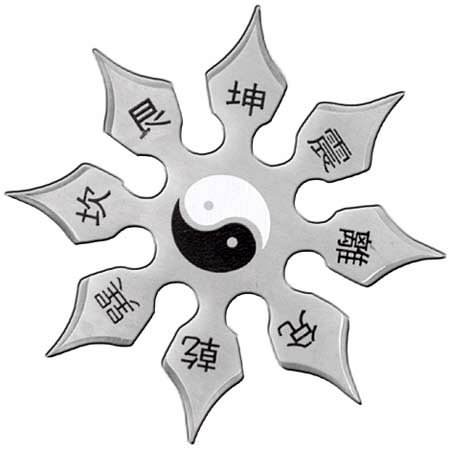Legacy_Ninja_Ying_Yang_Throwing_Star_Eight_Point