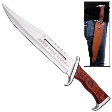 Rambo_III_Movie_Survival_Bowie_Knife