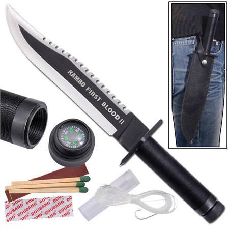 Rambo_First_Blood_Part_II_John_Rambo_Survival_Knife