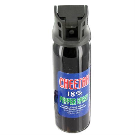 CH38F