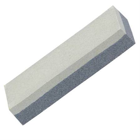 Lansky_Dual_Grit_Combo_Sharpening_Stone