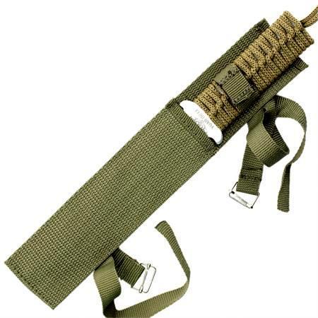 poignard de survie 28cm full tang couteau poignards couteaux. Black Bedroom Furniture Sets. Home Design Ideas