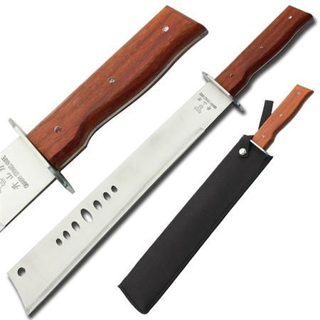 Machette Full Tang 47cm - katana épée WG967