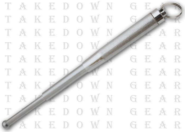 Matraque Télescopique 32cm Takedown - NS12SL