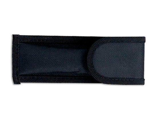 Etui en nylon 13cm couteau - gaine transport housse