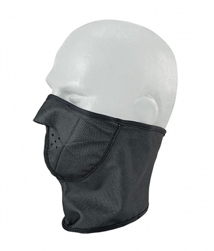 Masque WIND PROOF outdoor - DEFCON 5