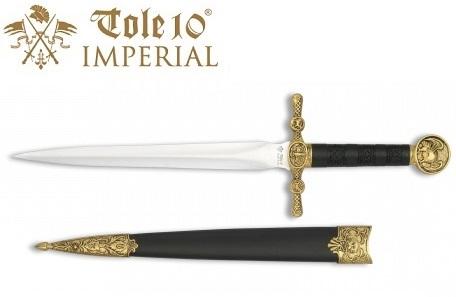 Dague 30,5cm Fantasy collection - IMPERIAL TOLE10