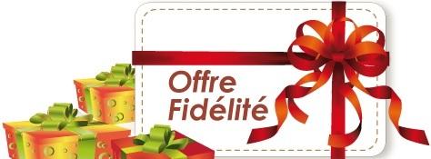 offre-fidelite
