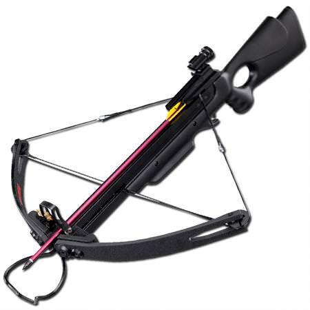 Spider_Maximum_Power_150LBS_Compound_Hunting_Crossbow