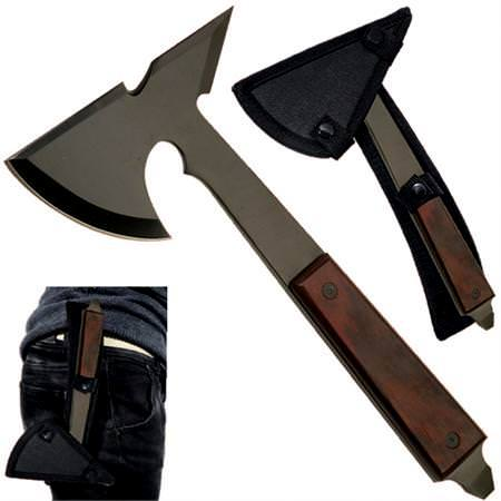 Tactical_Tomahawk_Throwing_Axe