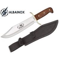 Grand poignard couteau 37,8cm édition limitée 500 exemplaires !