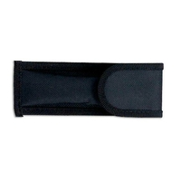 Etui en nylon 13cm couteau - gaine transport housse