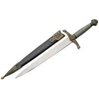 Dague 36,5cm de Lancelot