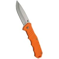 Couteau pliant 19 cm - couleur tendance2.