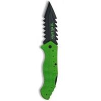 Couteau pliant 19,5cm Zombie - Albainox.