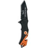 Couteau pliant 20cm SAMU urgence - design ALBAINOX.