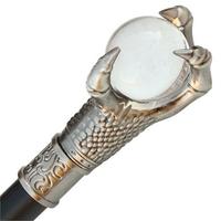 Canne épée 94cm de marche - Maître Dragon.