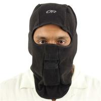 Cagoule masque en néoprène - Airsoft, moto, outdoor.