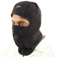 Cagoule masque en néoprène - Airsoft, moto, outdoor