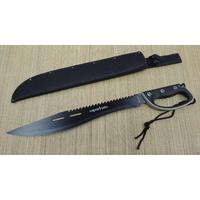 Machette machettes coupe coupe kukri couteau azur - Achat machette coupe coupe ...