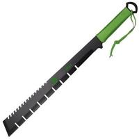 Machette épée 63,5cm full tang - ZOMBIE KILLER.